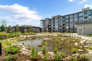 """Photo 21: 4616 2180 KELLY Avenue in Port Coquitlam: Central Pt Coquitlam Condo for sale in """"Montrose Square"""" : MLS®# R2614103"""