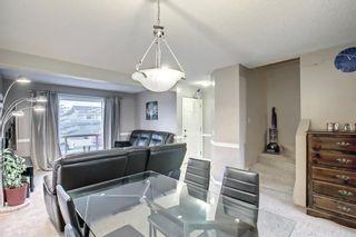 Photo 8: 8 Taradale Close NE in Calgary: Taradale Detached for sale : MLS®# A1148577