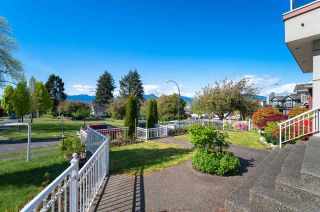 Photo 5: 10 DIEPPE Place in Vancouver: Renfrew Heights House for sale (Vancouver East)  : MLS®# R2575552