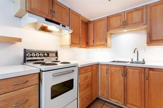 Photo 15: 369 E 30TH Avenue in Vancouver: Main House for sale (Vancouver East)  : MLS®# R2437652