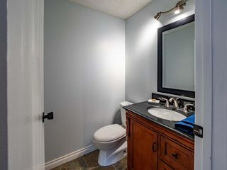 Photo 17: 20 23 Glamis Drive SW in Calgary: Glamorgan Row/Townhouse for sale : MLS®# A1108158