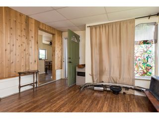 """Photo 17: 3 2120 KING GEORGE Boulevard in Surrey: King George Corridor Manufactured Home for sale in """"Five Oaks"""" (South Surrey White Rock)  : MLS®# R2189509"""