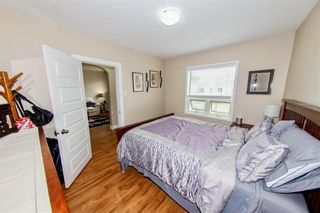 Photo 12: 107 Vivian Avenue in Winnipeg: St Vital Residential for sale (2D)  : MLS®# 202110705