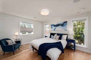 Photo 26: 2396 Windsor Rd in : OB South Oak Bay House for sale (Oak Bay)  : MLS®# 869477
