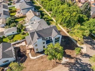 Photo 6: 13415 105 Avenue in Edmonton: Zone 11 House for sale : MLS®# E4261969
