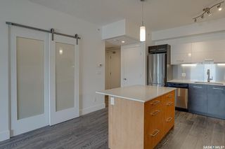 Photo 9: 406 404 C Avenue South in Saskatoon: Riversdale Residential for sale : MLS®# SK845881