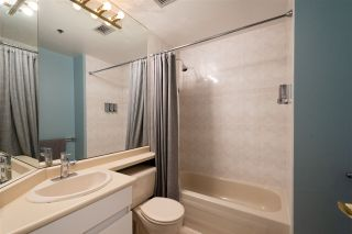 Photo 22: 408 212 DAVIE Street in Vancouver: Yaletown Condo for sale (Vancouver West)  : MLS®# R2562621