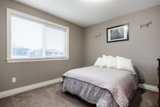 """Photo 24: 13466 235TH Street in Maple Ridge: Silver Valley House for sale in """"Balsam Creek"""" : MLS®# R2539018"""
