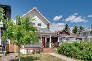 Photo 37: 2814 12 Avenue SE in Calgary: Albert Park/Radisson Heights Detached for sale : MLS®# A1123286