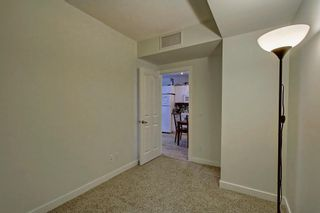 Photo 14: 1504 3830 Brentwood Road NW in Calgary: Brentwood Apartment for sale : MLS®# A1092969