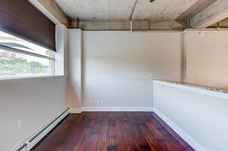 Photo 9: 110 10355 105 Street in Edmonton: Zone 12 Condo for sale : MLS®# E4262748