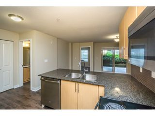 """Photo 7: C113 8929 202 Street in Langley: Walnut Grove Condo for sale in """"The Grove"""" : MLS®# R2189548"""