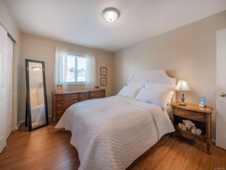 Photo 9: 6207 Rich Rd in Nanaimo: Na Pleasant Valley Manufactured Home for sale : MLS®# 872962