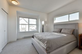 """Photo 19: 97 17568 57A Avenue in Surrey: Cloverdale BC Townhouse for sale in """"HAWTHORNE"""" (Cloverdale)  : MLS®# R2554938"""