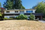 Property Photo: 2310 Tanner RD in VICTORIA
