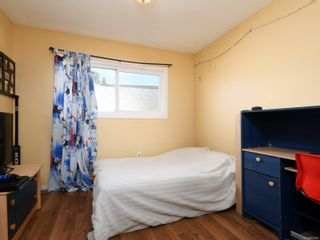 Photo 15: 2176 S French Rd in : Sk Broomhill Half Duplex for sale (Sooke)  : MLS®# 862902