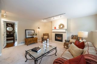 Photo 26: 1107 LINNAE Avenue in North Vancouver: Canyon Heights NV House for sale : MLS®# R2551247