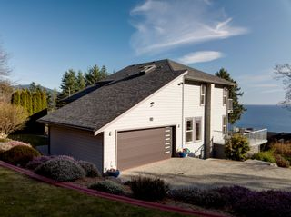 Photo 23: 90 HEAD Road in Gibsons: Gibsons & Area House for sale (Sunshine Coast)  : MLS®# R2194939