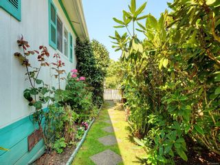 Photo 17: 2 2206 Church Rd in : Sk Sooke Vill Core Manufactured Home for sale (Sooke)  : MLS®# 884661