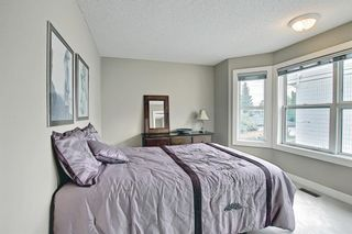 Photo 20: 1639 38 Avenue SW in Calgary: Altadore Row/Townhouse for sale : MLS®# A1140133