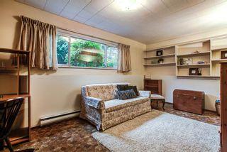 Photo 10: 21097 GLENWOOD Avenue in Maple Ridge: Northwest Maple Ridge House for sale : MLS®# R2205159