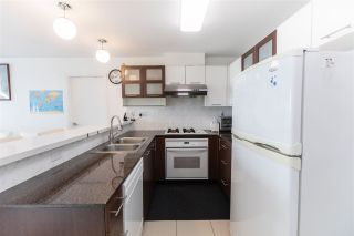 "Photo 3: 821 7831 WESTMINSTER Highway in Richmond: Brighouse Condo for sale in ""THE CAPRI"" : MLS®# R2543024"