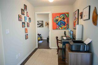 Photo 20: 204 15407 93 Avenue in Edmonton: Zone 22 Townhouse for sale : MLS®# E4240990