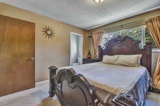 Photo 23: 7766 BURRIS Street in Burnaby: Burnaby Lake House for sale (Burnaby South)  : MLS®# R2603254