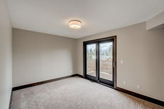 Photo 38: 228 Benchlands Terrace: Canmore Detached for sale : MLS®# A1082157