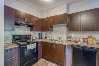 Photo 6: 1920 12 Avenue SW in Calgary: Sunalta Row/Townhouse for sale : MLS®# A1145737