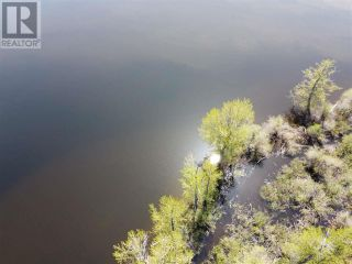 Photo 2: DL 2067 HOOVER BAY ROAD in Canim Lake: Vacant Land for sale : MLS®# R2593358