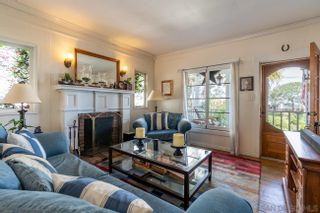 Photo 12: SAN DIEGO House for sale : 3 bedrooms : 1914 Bancroft