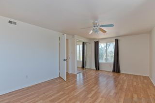 Photo 13: SAN DIEGO House for sale : 3 bedrooms : 4031 Cadden Way