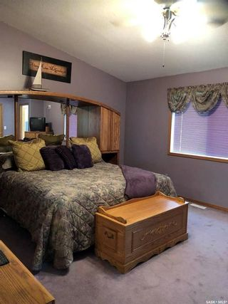 Photo 10: SE24-4-3-W2nd in Alameda: Residential for sale : MLS®# SK819407