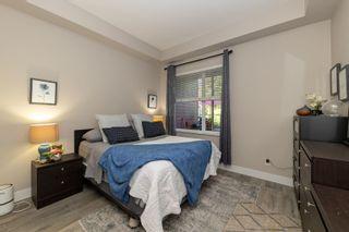Photo 12: 106 1188 JOHNSON Street in Coquitlam: Eagle Ridge CQ Condo for sale : MLS®# R2612191