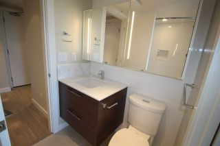 """Photo 7: 2601 570 EMERSON Street in Coquitlam: Coquitlam West Condo for sale in """"UPTOWN 2"""" : MLS®# R2194754"""