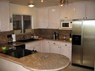 Photo 2: LA JOLLA House for sale : 3 bedrooms : 750 Bonair St.