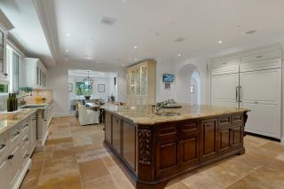 Photo 21: House for sale : 7 bedrooms : 11025 Anzio Road in Bel Air