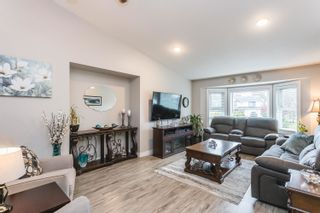 Photo 8: 3305 273A Street in Langley: Aldergrove Langley House for sale : MLS®# R2624579