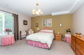 """Photo 30: 5432 HIGHROAD Crescent in Chilliwack: Promontory House for sale in """"PROMONTORY"""" (Sardis)  : MLS®# R2622055"""