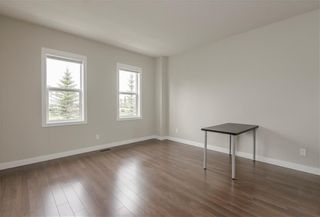 Photo 31: 135 SILVERADO Common SW in Calgary: Silverado Row/Townhouse for sale : MLS®# A1075373