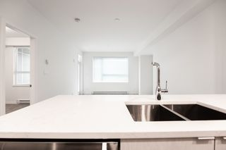 """Photo 15: 111 717 BRESLAY Street in Coquitlam: Coquitlam West Condo for sale in """"SIMON"""" : MLS®# R2370658"""