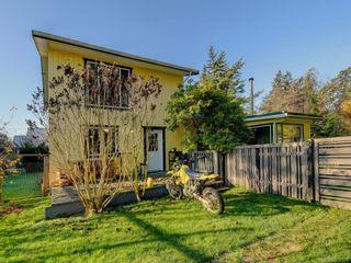 Photo 19: 1919 Billings Rd in : Sk Billings Spit House for sale (Sooke)  : MLS®# 870176