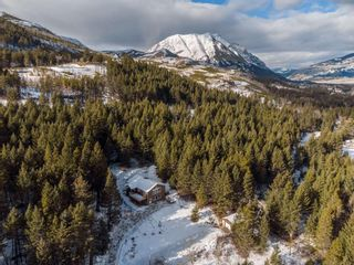 Photo 36: 1825,  Evergreen Drive: Rural Crowsnest Pass Detached for sale : MLS®# A1078836