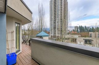 Photo 21: 414 2978 BURLINGTON Drive in Coquitlam: North Coquitlam Condo for sale : MLS®# R2541617