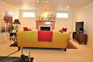 Photo 18: 9523 OAKFIELD Drive SW in Calgary: Oakridge House for sale : MLS®# C4174416