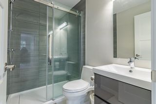 Photo 23: 24 Coachway Green SW in Calgary: Coach Hill Row/Townhouse for sale : MLS®# A1104483