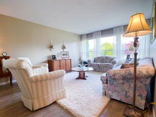 Photo 27: 6009 Trillium Way in : Du East Duncan House for sale (Duncan)  : MLS®# 878316