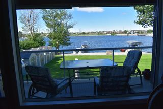 Photo 50: 125 East Chestermere Drive: Chestermere Semi Detached for sale : MLS®# A1069600