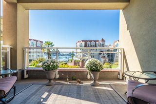 Photo 26: 210 165 Kimta Rd in : VW Songhees Condo for sale (Victoria West)  : MLS®# 857190